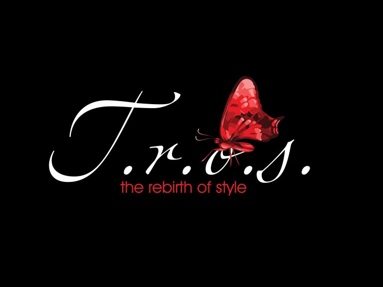 TROS Logo